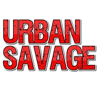 Urban Savage