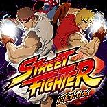 Street Fighter Remix