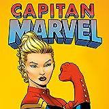Capitan Marvel (2012)