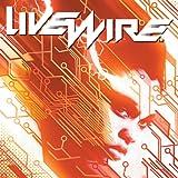 Livewire (2018-)