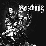 Belzebubs