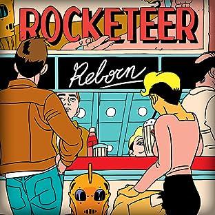 Rocketeer Reborn