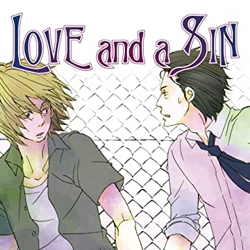Love and a Sin
