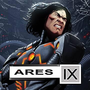 Ares IX