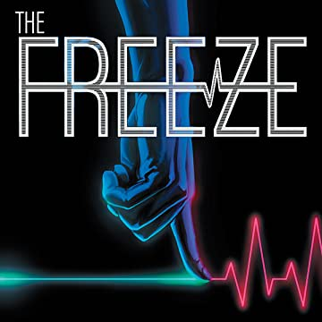 The Freeze