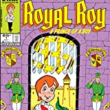 Royal Roy (1985)