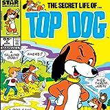Top Dog (1985-1987)