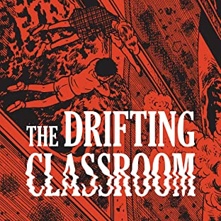 The Drifting Classroom