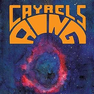 Cayrels Ring