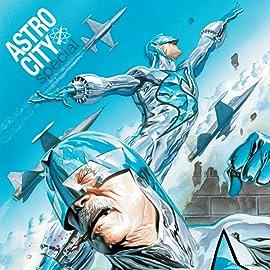 Astro City: Special