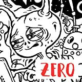 Zero: An Indian Aliens Adventure