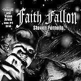 Faith Fallon