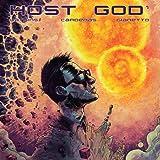 Host God