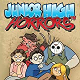Junior High Horrors