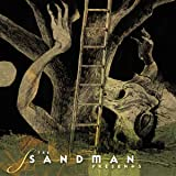 The Sandman Presents