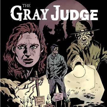 The Gray Judge