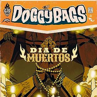 DOGGYBAGS DIA DE MUERTOS