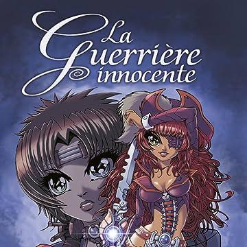 La Guerrière Innocente