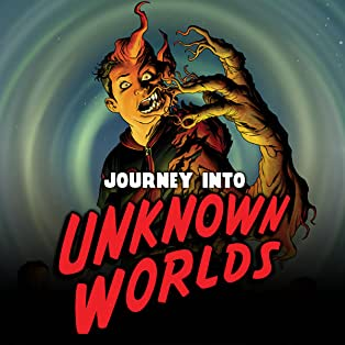 Journey Into Unknown Worlds (2019)