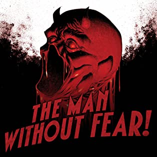 Man Without Fear (2019)