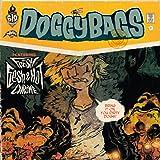 DOGGYBAGS FRESH FLESH & HOT CHROME
