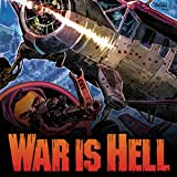 War Is Hell (2019)