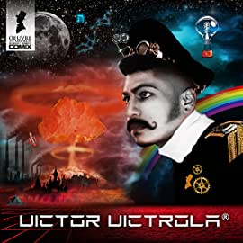 Victor Victrola®