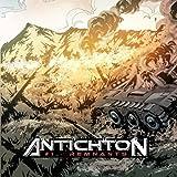 Antichton