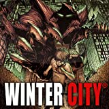Winter City: Every Sin Has a Price