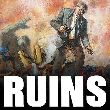 Ruins (1995)