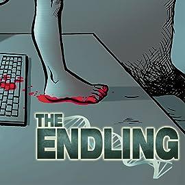 The Endling