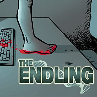 The Endling