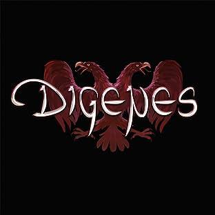 Digenes