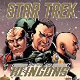 Star Trek: Best of Klingons
