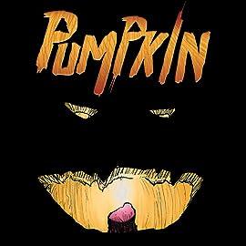 Robert Bloch's Pumpkin