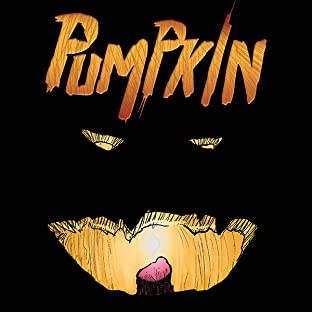 Robert Bloch's Pumpkin