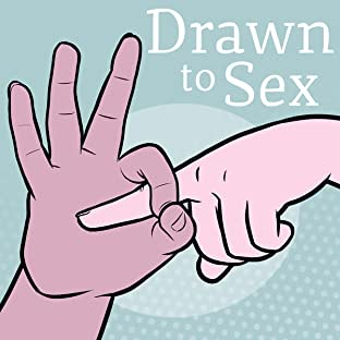 Drawn to Sex