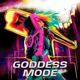 Goddess Mode (2018-)