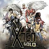 X-Men: Gold (2013)