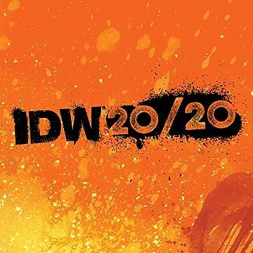 IDW 20/20