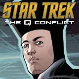 Star Trek: The Q Conflict