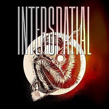 Interspatial