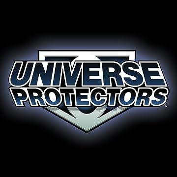 Universe Protectors