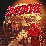 Daredevil Legacy (2018)