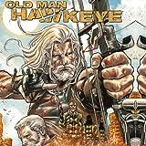 Old Man Hawkeye (2018)