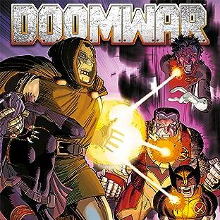 Doomwar (2010)