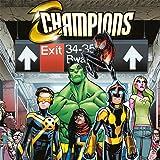 Champions (2016)