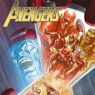 Avengers (2017)