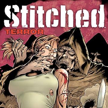 Stitched: Terror