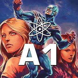 A1 Annual